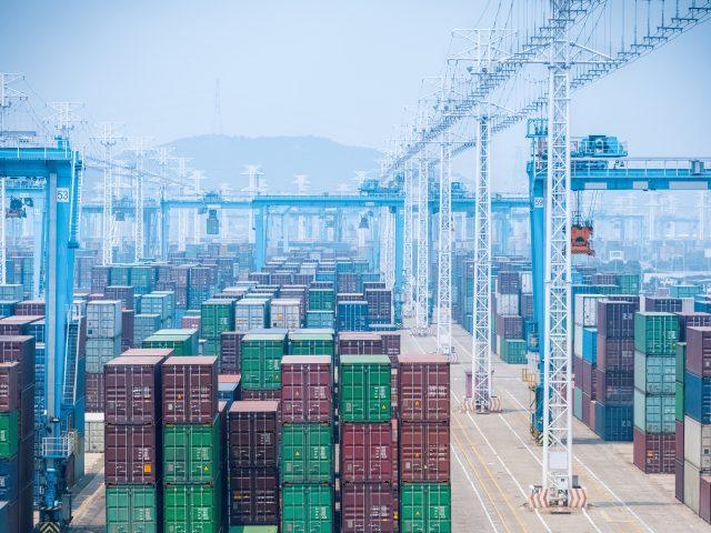 PF-Douane-Invoer-Import-640x480.jpg